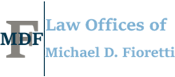 Law Offices of Michael D. Fioretti